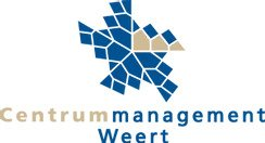 centrum management weert